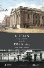 DCC & the 1916 Rising