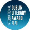 International Dublin Literary Award 2020