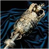 Image of the Mace