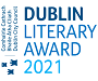 International Dublin Literary Award 2021